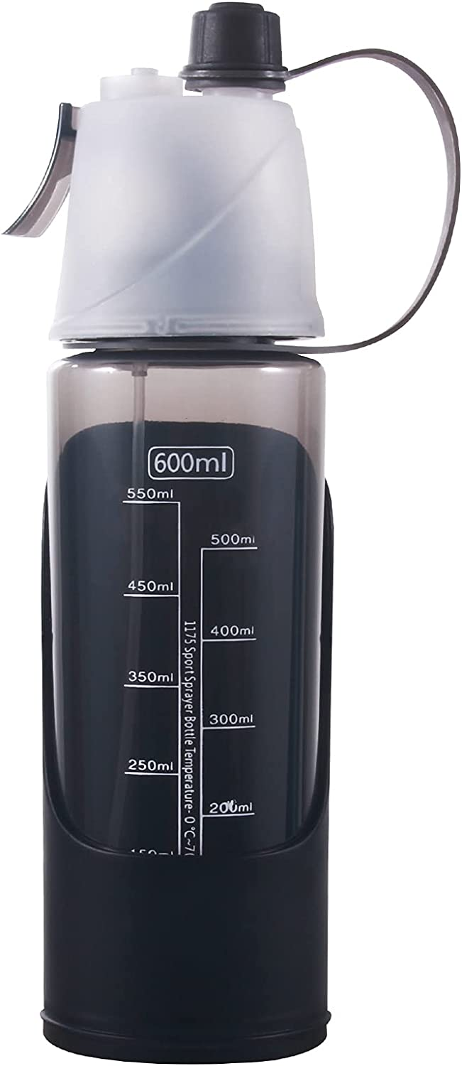 Dog Water Very popular Bottle Multifunctional Leak-Proof Portable Puppy Max 42% OFF Dri