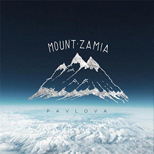 Mount Zamia