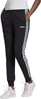 adidas Essentials 3-Stripes Single