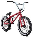 Mongoose Legion L60 BMX Bicycle