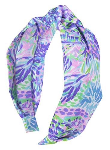 Lilly Pulitzer Women's Cute Knot...