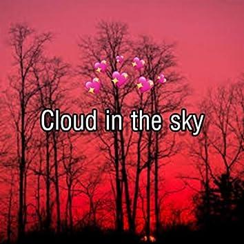 Cloud in the sky (Remix)