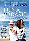 Luna en Brasil [DVD]