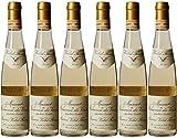 Vidal Fleury Wine Muscat de Beaumes de Venise Rhone 2017