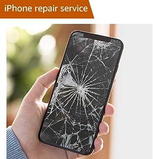 iPhone Repair In Home