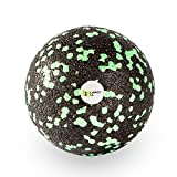 Balance Roll Faszienball (8cm) zur Trigger Point...