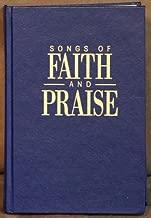 Songs of Faith & Praise