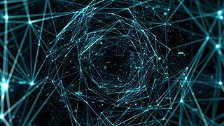 3D Star Connection 136 Wall Paper Print Decal Deco Indoor Wall Mural Self-adhesive Wallpaper AJ WALLPAPER AU Zoe (416x254c...