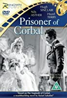 Prisoner Of Corbal