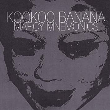 Kookoo Banana