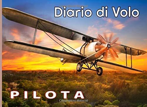 migliori drone a bordo aereo