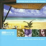 Rough Guide to the Music of Jamaica