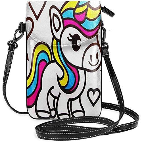 Miglior unicorno da colorare: dove acquistare online