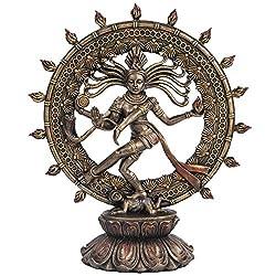 Hinduism Beliefs - What do Hindus believe?