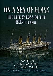 Best sea glass poem Reviews