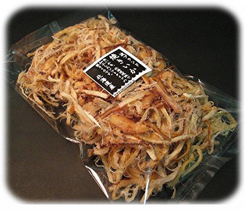 焼きするめ裂き 500g 日本国産 さきいか サキイカ 裂きイカ 裂きいか するめ スルメ 焼きするめ 干し珍味