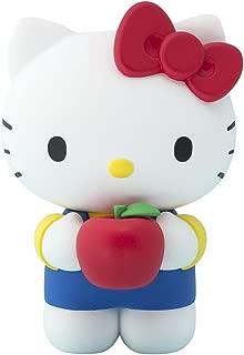 Bandai Tamashii Nations FiguartsZERO Hello Kitty (Blue)