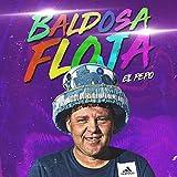 Baldosa Floja (Versión el Pepo Pa' los Murgeros)