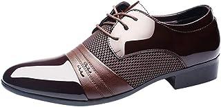 Kukiwaビジネススーツ靴 スーツ靴 レースアープ アシックス ビジネスシューズ テクシーリュクス 柔らかい ビジネスシューズ メンズ靴 ソフト レザー 結婚式 通勤 消臭 防臭 軽量
