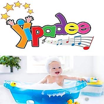 Fun Bath Songs For Kids