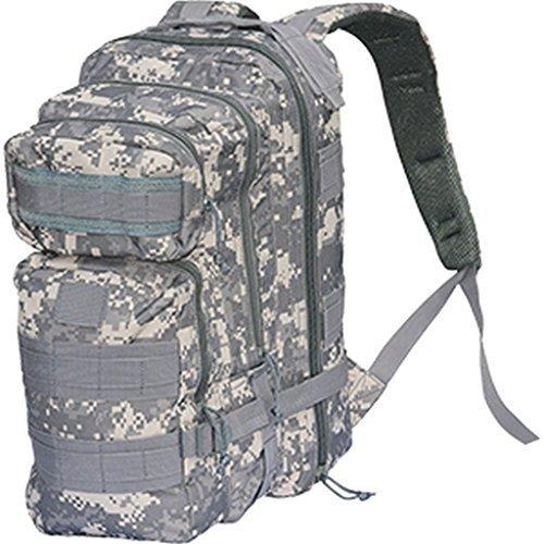 CI utilisation Assault Pack Sac à dos I SP V 30L at Digital Outdoor Sac à dos de combat Sac de sport Sac à dos à dos