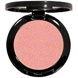 Pixie Cosmetics Mineral Enriched Pressed Powder Blush Satin Finish (Pink Quartz)