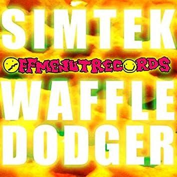 Waffle Dodger