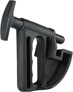 kkmoon Tire Changer Bead Retainer Tool Clamp Drop Centre Wheel Tyre Tire Change Helper