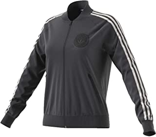 adidas Women's Adibreak SST Originals Jacket Men's