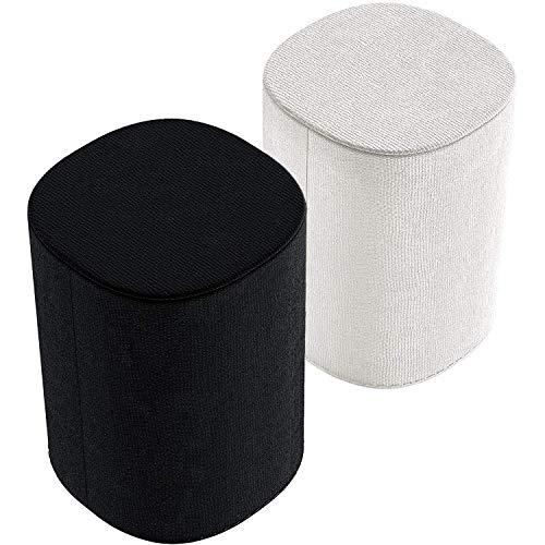 Sonos Lautsprecher-Abdeckung für Sonos Play:1, Sonos One & Sonos One SL...