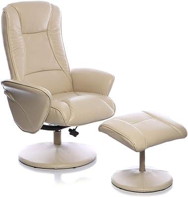 Teng Peng Portable Folding Stool Outdoor Folding Chair