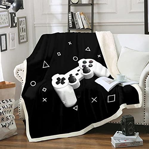 Lista de Sofa Cama Coppel Precios los más recomendados. 6
