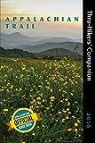 Appalachian Trail Thru-Hikers  Companion (2016)