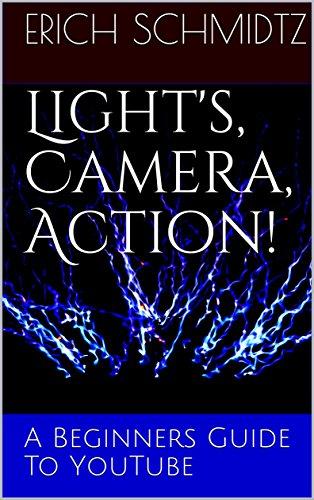 lights camera action s migliore guida acquisto
