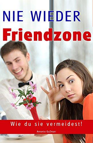 flirten 1. date)