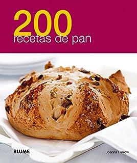 200 recetas de pan (8480769041)   Amazon price tracker / tracking, Amazon price history charts, Amazon price watches, Amazon price drop alerts
