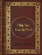 joshua slocum books