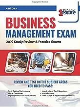 business management exam arizona