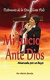 Gloria Polo: Testimonio (Spanish Edition)