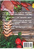 Zoom IMG-1 a dieta con gusto manuale