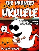 Best halloween songs ukulele Reviews