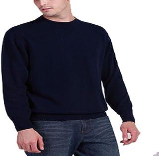 ab60fae96554d Amazon.com: louis vuitton - Blues / Clothing / Men: Clothing, Shoes ...