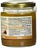 Zoom IMG-2 probios crema 100 nocciole bio