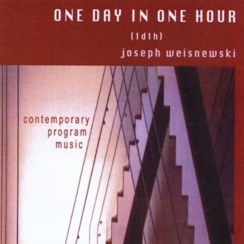 Joseph Weisnewski