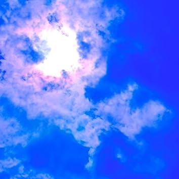 Heaven Reaches: Sky