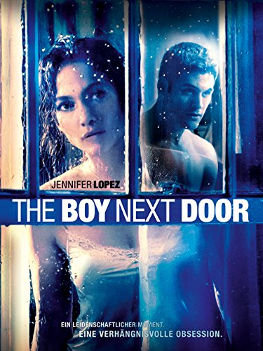 The Boy Next Door [dt./OV]