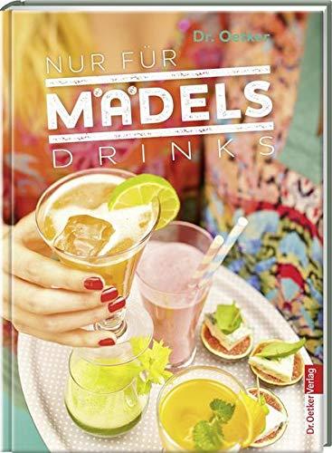 Drinks - nur für Mädels