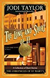 The Long and the Short of it (Chronicles of St. Mary's) (English Edition)