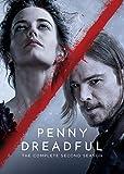Penny Dreadful: Season 2