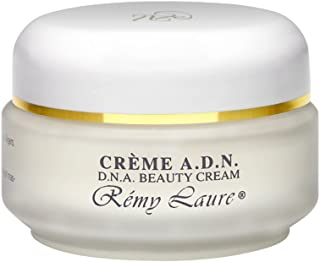 Remy Laure - DNA Beauty Cream 50ml